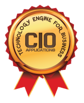 CIO Applications publishes their Top 25 Healthcare Solutions Companies for 2019.