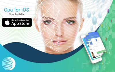 Opu – The Pocket Skin Clinic for iOS Now Available on the Appstore